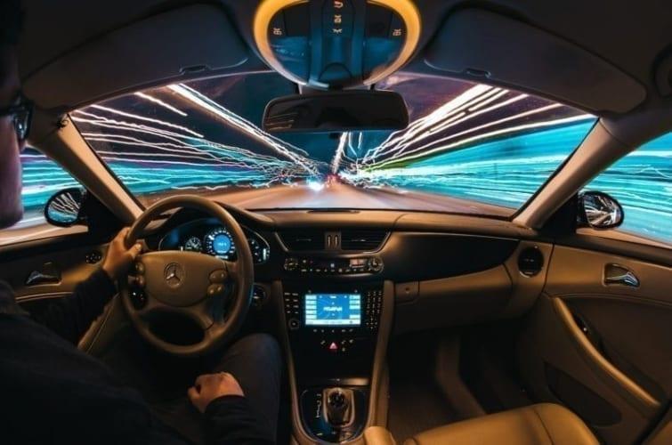 Lyft Driver Promos
