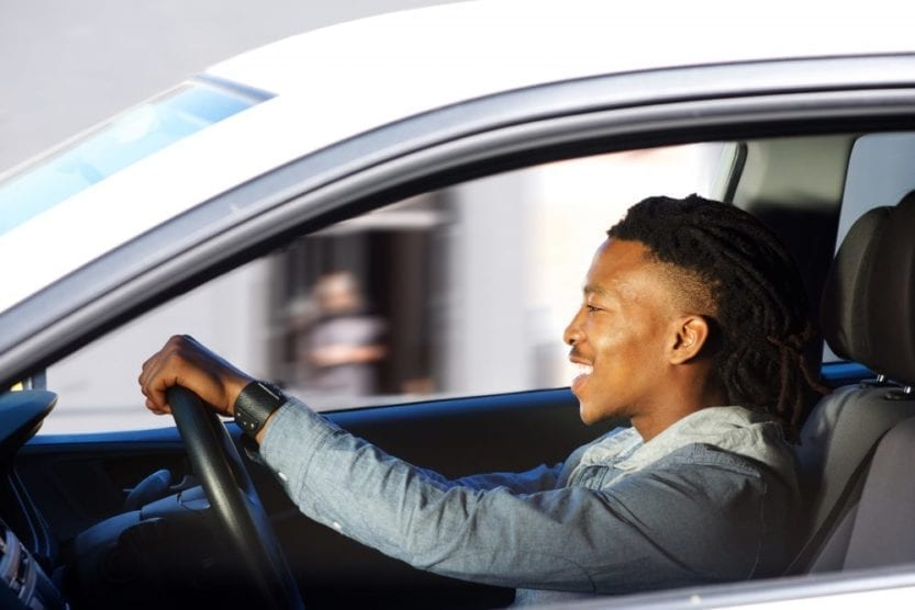Uber driver signup bonus - $2000!