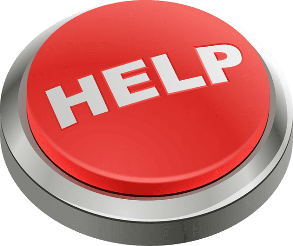 Lyft Drive Phone Support