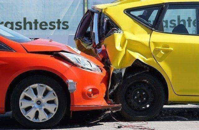 Texas rideshare insurance