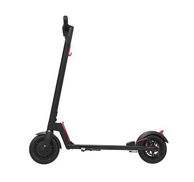 Gotrax GXL Delivery Electric Scooter