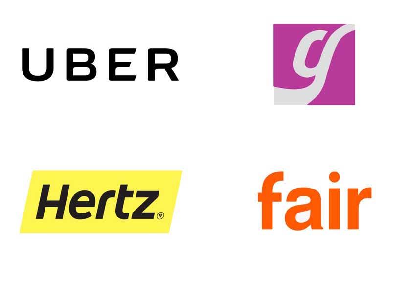 Uber Car Rental: Your Uber Lease & Rental Guide