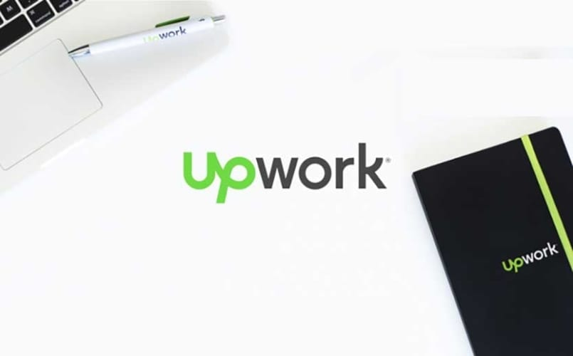 Upwork Sign Up Guide