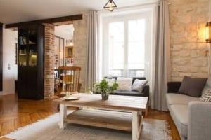 Insuring Your Airbnb, HomeAway, Or Other Peer-to-Peer Rental
