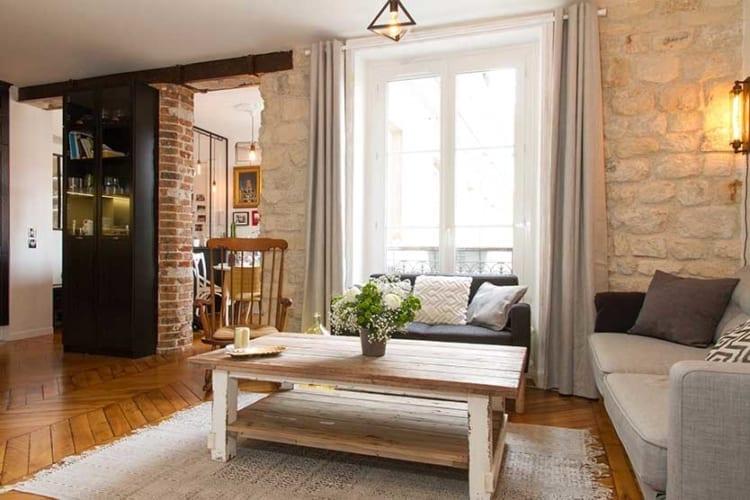 Airbnb Host Advice
