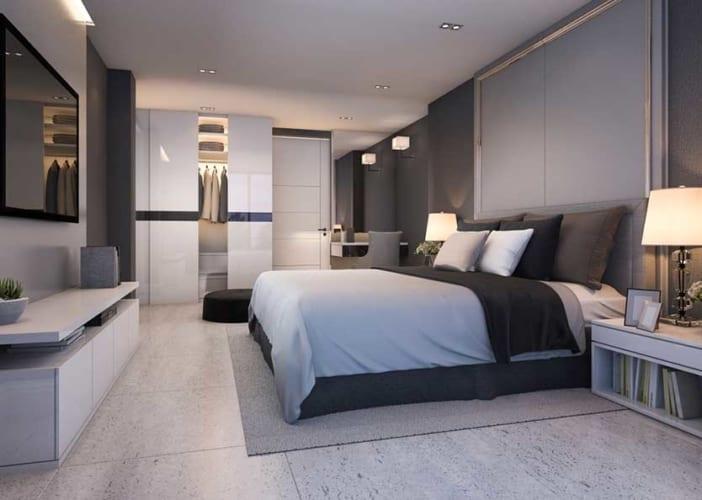 Airbnb interior design tips
