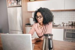 Credit Karma Tax Review - Free Tax Filing Software