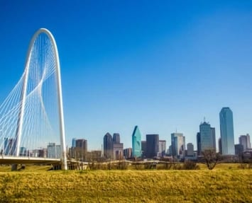 Dallas Uber & Lyft Driver Guide