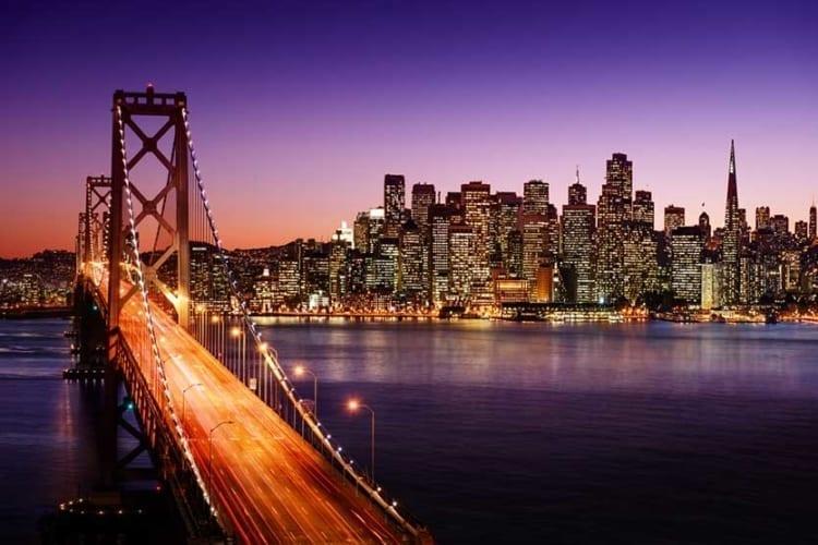 Uber & Lyft San Francisco Driver Guide