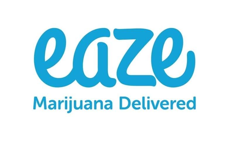 Eaze driver