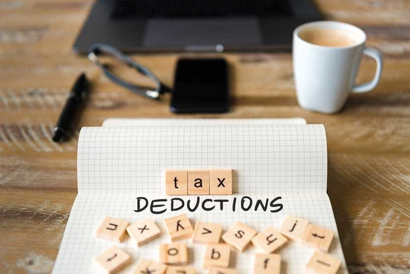 Uber & Lyft Taxes - Accountant's Guide To On Demand Taxes