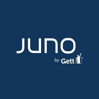 Juno By Gett