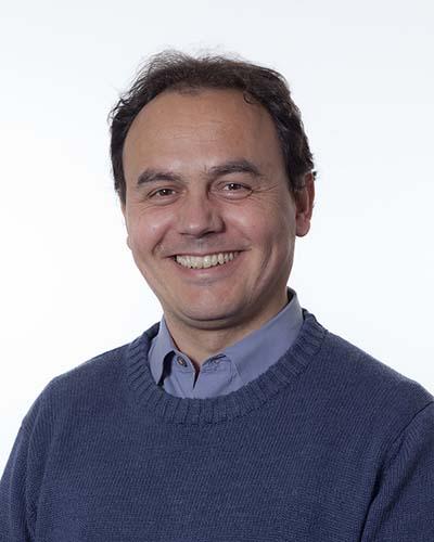 Karim Bousta - Lyft VP Of Driver Experience