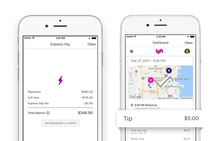Lyft Car Requirements >> Common New Lyft Driver Questions Car Leases Payments