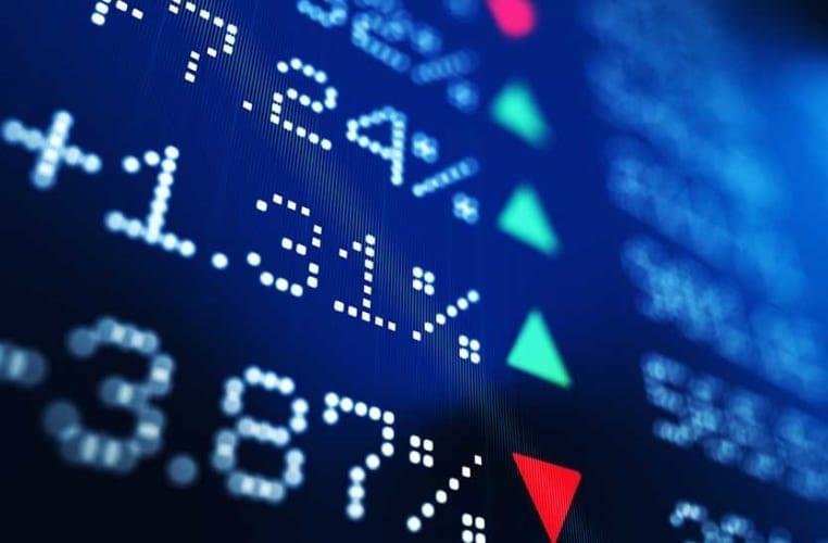Lyft ipo stock price