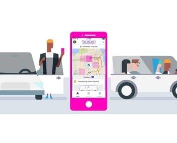 Lyft New Driver Questions