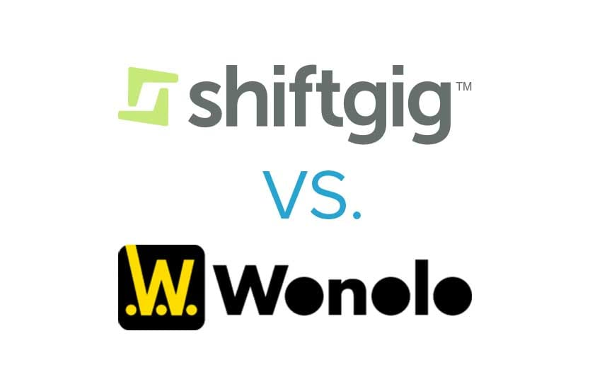 Wonolo vs. Shiftgig: Hiring Workers for Your Business