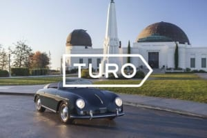 Turo: How to List and Rent Out Your Car