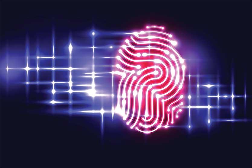 Uber Lyft Fingerprinting Drivers